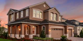 kb home design center ta mattamy homes new homes for sale in orlando kissimmee tapestry