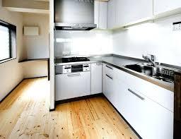 rangement ustensiles cuisine barre a ustensiles de cuisine rangement ustensile cuisine barre de