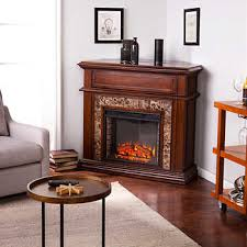 black friday electric fireplace deals fireplaces costco