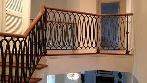 stairs astounding prefab metal stairs residential exciting