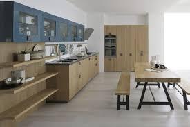 Straight Line Kitchen Designs Modular Kitchens Bull Doors Modular Kitchen Manufacturer From