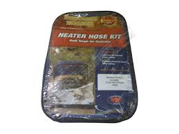 nissan patrol y61 australia heater hose kit for nissan patrol gu y61 zd30t