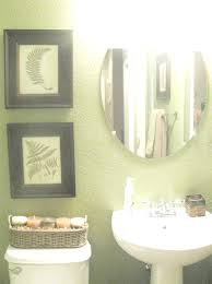 The 25 Best Sage Green by Best 25 Green Bathroom Colors Ideas On Pinterest Outstanding Bath