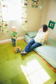 How To Sleep Comfortably On The Floor How Do I Safely Bedshare With A Crawling Or Rolling Baby