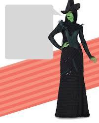 King Kong Halloween Costume Halloween Costumes Women Buycostumes