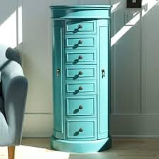 Where To Buy A Jewelry Armoire Jewelry Armoire Furniture Store Shop The Best Deals For Dec 2017