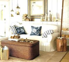 river home decor rock home decor mesmerizing river rock fireplace in home designing