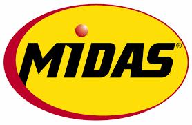 midas credit card payment login address customer service midas