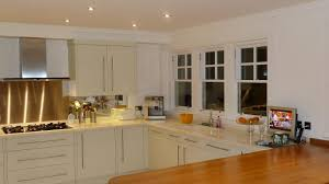 trash cans for kitchen cabinets decoration under cabinet trash can with lid kitchen cabinet