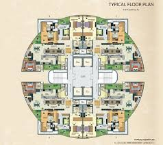 luxury home floor plans supertech orb homes sector 74 luxury apartments luxury homes