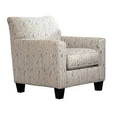 Armchairs Accent Chairs Marble Accent Chair