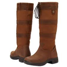 womens boots rivers dublin river boot smartpak equine