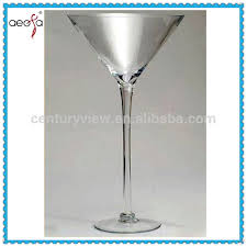 vases martini source quality vases martini from global vases