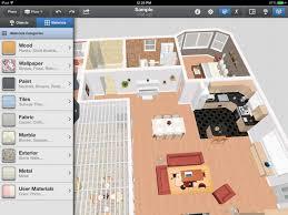 Free Interior Design Software Best Designing Amazing Program For - Apartment design software
