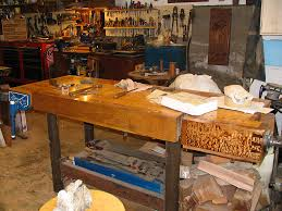 Woodworking Bench Vises For Sale by The Vises Of Garage Journal The Garage Journal Board