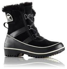 womens sorel boots for sale s tivoli ii warm boot sorel