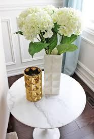534 best am dolce vita images on pinterest sweet life elegant