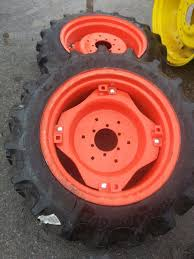 l3901 rear ag tire tread width orangetractortalks everything
