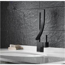 robinet cuisine haut de gamme robinet cuisine haut de gamme impressionnant robinet mitigeur