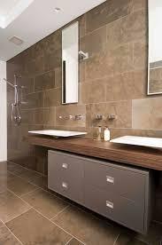 bathroom sink design ideas bathroom good bathroom design ideas with oval white ceramic sink