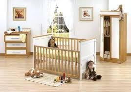 Cheap Nursery Furniture Sets Cheap Baby Furniture Sets Sgmun Club