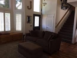 Pebble Tec Flooring Fresno Ca by 4082 W Wathen Ave Fresno Ca 93722 Mls 484313 Movoto Com