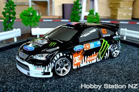 drift cars rc drift cars