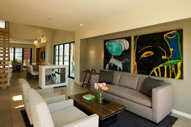 ideas for decorating my living room simple decor ideas for