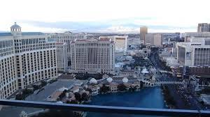 Cosmopolitan Terrace One Bedroom Cosmopolitan Las Vegas Terrace Studio Room Tour With Best Balcony