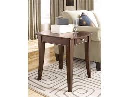 end tables living room ideas indoor u0026 outdoor decor