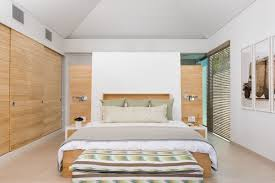 North Shore Bedroom Furniture by North Shore Villas Beach Enclave