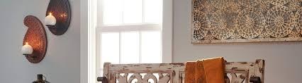 Sconces Wall Lighting Wall Lighting And Sconces Wall Lighting And Sconce Collection
