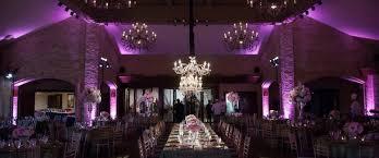 uplighting wedding uptown sound led uplighting cake spotlight custom gobos
