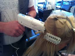 Best Way To Remove Keratin Hair Extensions by Hair Extensions Atlanta Hair Salon In The Heart Of Buckhead