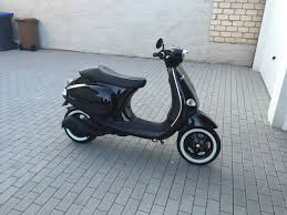 Best 25 Vespa Et2 Ideas On Pinterest Vespa Vespas And Vespa