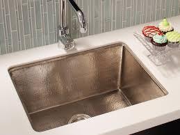kitchen copper kitchen sinks with36 copper kitchen sinks