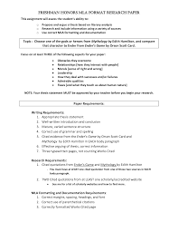 Mla Resume Pmr Essay Essay Sample Lab Report Rich Template Format For Report