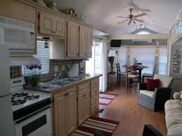 model home interior decorating best 25 model home decorating ideas on living room
