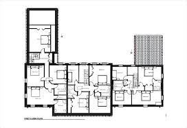 floor planner free excel floor store schedule template excel construction free retail