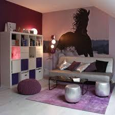 deco chambre cheval décoration chambre ado cheval 91 asnieres sur seine 19131406 une