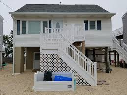 Beach Haven Nj House Rentals - vacation rentals beach haven crest