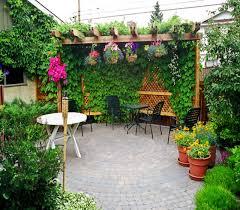 make a stunning garden pergola by your own pergolas gardens and