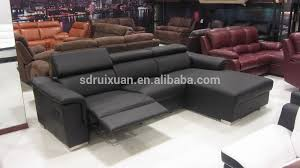 leather recliner sofa leather recliner sofa suppliers and