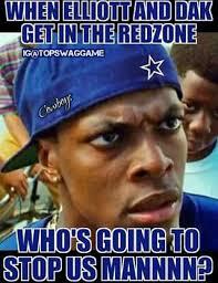 Dallas Cowboys Funny Memes - 10 funniest dak prescott memes