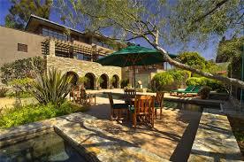 Low Maintenance Backyard Ideas Backyard Designs Ideas Inspiring Well Low Maintenance Backyard