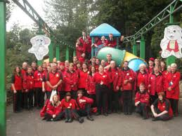 theme park rother valley recruitment join our team gulliver s theme parks resorts