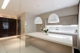 weiße küche wandfarbe farbe in der küche 30 ideen für wandfarben und fronten
