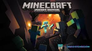 minecraft 7 0 apk minecraft pocket edition 1 0 0 7 releases mcpe minecraft