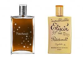 Parfum Fox reminiscence perfume review archives kafkaesque