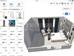 software design layout rumah 5 software gratis terbaik untuk desain rumah home designer 3d